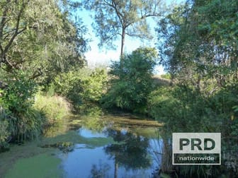 1411 Afterlee Road Kyogle NSW 2474 - Image 1