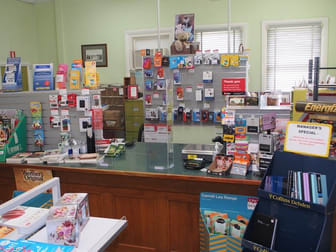 Post Offices  business for sale in Eudunda - Image 2