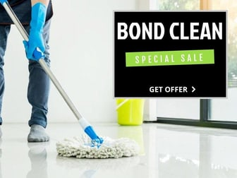 Cleaning & Maintenance  business for sale in Pialba - Image 3
