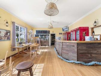 Food, Beverage & Hospitality  business for sale in Port Albert - Image 3