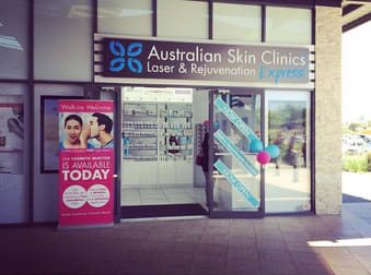 Beauty, Health & Fitness  business for sale in Southport - Image 2