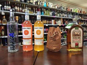 Food, Beverage & Hospitality  business for sale in Sunshine - Image 1