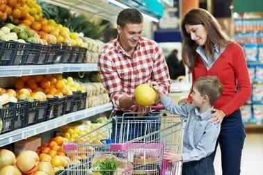 Supermarket  business for sale in Melbourne - Image 1