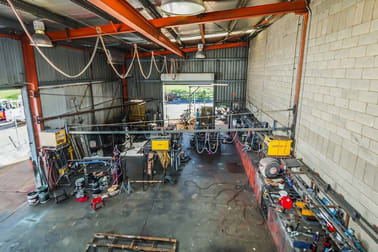 Machinery & Metal  business for sale in Underwood - Image 3