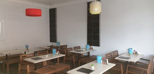 Food, Beverage & Hospitality  business for sale in Thirroul - Image 3