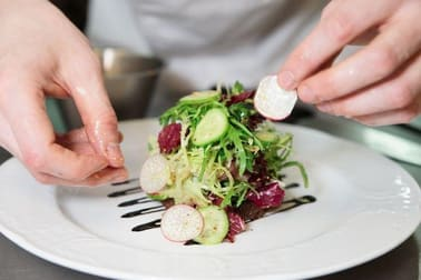 Catering  business for sale in Brisbane City - Image 1