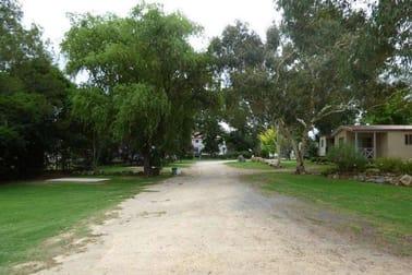 Caravan Park  business for sale in Tenterfield - Image 2