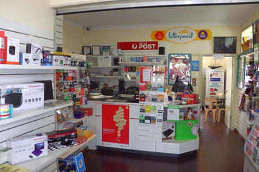 Shop & Retail  business for sale in Yarloop - Image 3