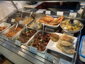Convenience Store  business for sale in Edgecliff - Image 1