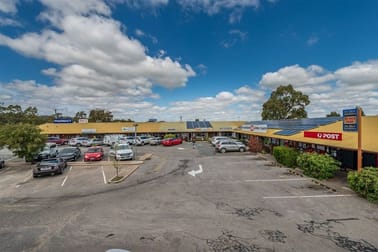 Cafe & Coffee Shop  business for sale in Bullsbrook - Image 2