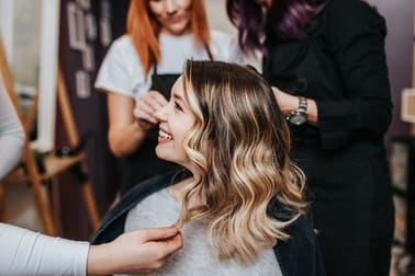 Hairdresser  business for sale in Caloundra - Image 1