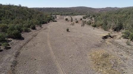 0 Linthorpe Road Linthorpe QLD 4356 - Image 1