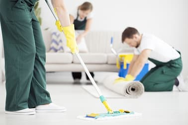 Cleaning Services  business for sale in Sydney - Image 2