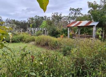 319 Taunton Road Euleilah QLD 4674 - Image 3