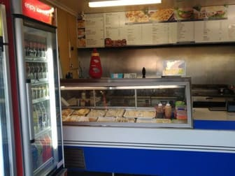 Takeaway Food  business for sale in Beenleigh - Image 2