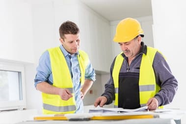 Building & Construction  business for sale in Brisbane City - Image 1