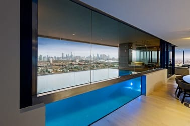 Pool & Water  business for sale in Southport - Image 2