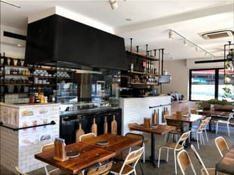 Restaurant  business for sale in Five Dock - Image 2