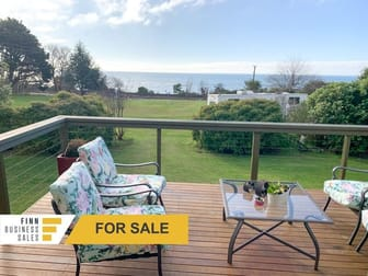 Accommodation & Tourism  business for sale in Ulverstone - Image 2