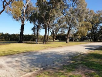 Caravan Park  business for sale in Mildura - Image 2