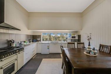 18 Ken Road Geham QLD 4352 - Image 3
