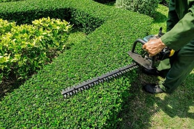 Gardening  business for sale in Melbourne - Image 2