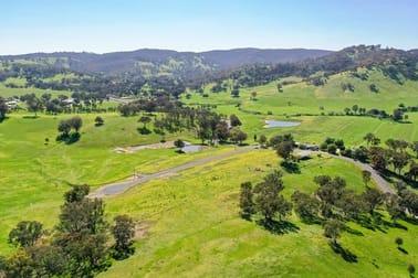 'Yarallah Estate' Yarallah Crt Splitters Creek NSW 2640 - Image 1