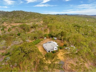 213 Old Ten Chain Road Calliope QLD 4680 - Image 1