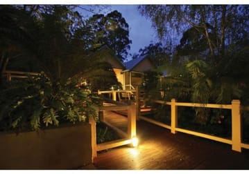 Accommodation & Tourism  business for sale in Margaret River - Image 1