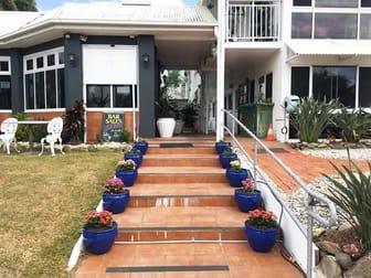 Motel  business for sale in Cairns City - Image 3