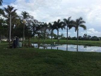 3040 Endeavour Valley Road Cooktown QLD 4895 - Image 2