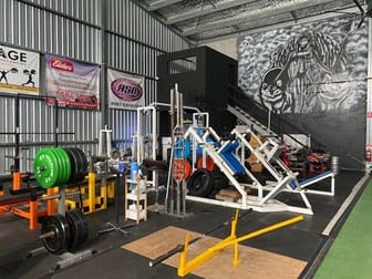 Leisure & Entertainment  business for sale in Port Macquarie - Image 2