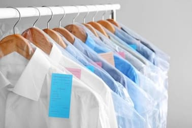 Laundry / Dry Cleaning  business for sale in Sydney - Image 1