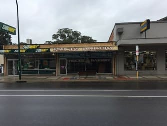 Food, Beverage & Hospitality  business for sale in Gawler - Image 1