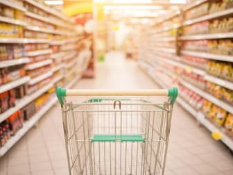 Supermarket  business for sale in Templestowe - Image 1