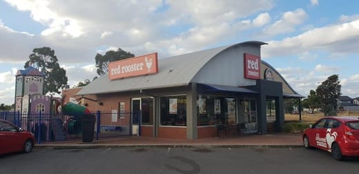 Retailer  business for sale in Deer Park - Image 2