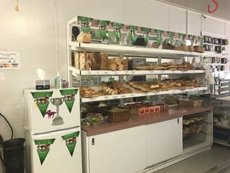 Bakery  business for sale in Hay - Image 2