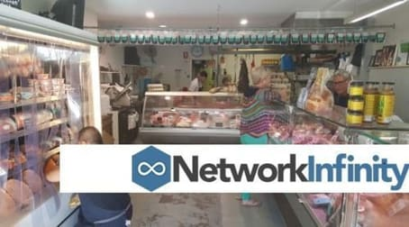 Food, Beverage & Hospitality  business for sale in Glebe - Image 1