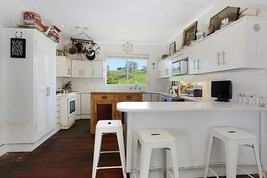 272 Common Road Dungog NSW 2420 - Image 3