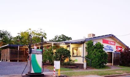 Post Offices  business for sale in Mackay - Image 1