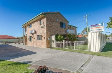 Motel  business for sale in Caloundra - Image 1