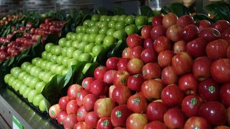 Food, Beverage & Hospitality  business for sale in Mernda - Image 3