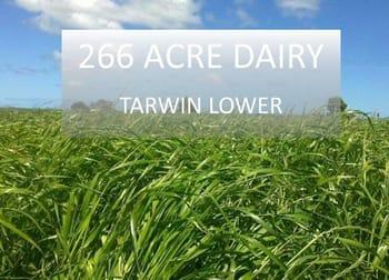 1615 TARWIN LOWER ROAD Tarwin Lower VIC 3956 - Image 1