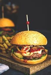 Food, Beverage & Hospitality  business for sale in Windsor - Image 2