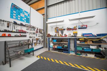 Automotive & Marine  business for sale in Bendigo - Image 2