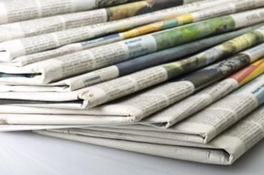 Newsagency  business for sale in Western Sydney NSW - Image 3