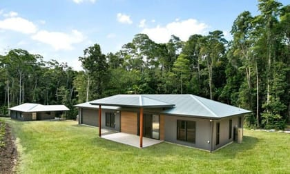 Building & Construction  business for sale in Cairns & District QLD - Image 2