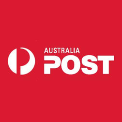 Post Offices  business for sale in Kew - Image 1