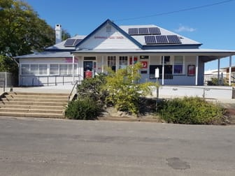 Shop & Retail  business for sale in Bowraville - Image 1