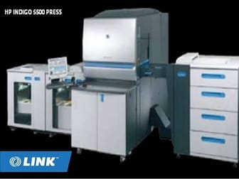 Photo Printing  business for sale in Gold Coast QLD - Image 1
